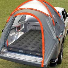 100 Tent For Back Of Truck Full Size Bed Air Mattress Studio Home Design Cleansing
