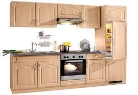 wiho küchen küchenzeile linz ohne e geräte breite 270 cm
