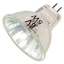 6 volt halogen bulb compare prices at nextag