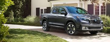 Honda Parts Dealer Near Dallas & Fort Worth TX | Accessories ...
