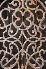 Floor Heater Grate Cover by 30 Best These Grates Are Great Images On Pinterest
