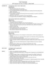 Heavy Duty Mechanic Resume Samples | Velvet Jobs Five Benefits Of Auto Technician Resume Information 9 Maintenance Mechanic Resume Examples Cover Letter Free Car Mechanic Sample Template Example Cv Cv Examples Bitwrkco For An Entrylevel Mechanical Engineer Monstercom Top 8 Pump Samples For Komanmouldingsco 57 Fantastic Aircraft Summary You Must Try Now Rumes Focusmrisoxfordco Automotive Vehicle Samples Velvet Jobs Mplate Example Job Description