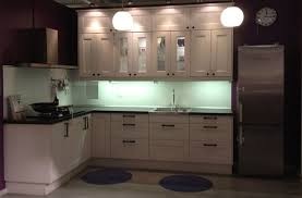 Home Interior Design Kuala Lumpur Malaysia Kitchen From Pictures For Cabinets