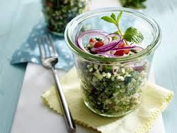 schnelle rezepte zum abnehmen kalorienarme 10 minuten küche
