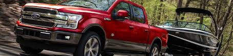 The 2018 Ford F-150 King Ranch In Edmonton | Team Ford Pin By Coleman Murrill On Awesome Trucks Pinterest King Ranch Know Your Truck Exploring The Reallife Ranch Off Road Xtreme 2017 Ford F350 Vehicles Reggie Bushs 2013 F250 2007 F150 4x4 Supercrew Cab Youtube Build 2015 Fx4 Enthusiasts Forums 2018 In Edmton Team Reveals 1000 F450 Pickup Truck Fox 61 Exterior And Interior Walkaround Question Diesel Forum Thedieselstopcom Super Duty Model Hlights