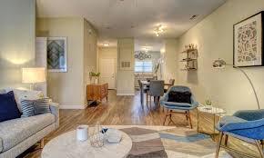 One Bedroom Apartments In Wilmington Nc by Porters Neck Wilmington Nc Apartments For Rent The Park At