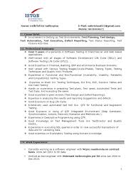 9-10 Prep Cook Resume Examples | Dayinblackandwhite.com Assisttandsouschefresumecovletter Resume Sample For A Line Cook Prep Line Cook Resume Examples Latest Template Best And Pastry Job Description Free Unique 40 Sample Skills 50germe New Chef Atclgrain Cover Letter For Valid Templates Cooks 2018 83 Objective 25 And Complete Guide 20 Writing Tips Genius Professional Example