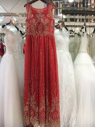 popular formal gown prom buy cheap formal gown prom lots from