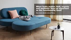 100 Living Sofas Designs Innovation Sofa Beds For Small Living Spaces