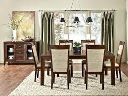 Bobs Furniture Diva Dining Room by Bobs Furniture Dining Room Sets Home Design