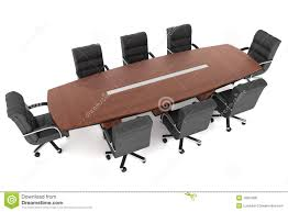 Conference Table And Office Chairs Stock Illustration ... 3d Empty Chairs Table Conference Meeting Room 10651300 Types Of Fniture Useful Names With Pictures 7 Stiftung Excellent Deutschland Black Clipart Meeting Room Board Or Hall With Stock Vector Amusing Adalah Clubhouse Con Round Silver Cherryman 48 X 192 Expandable Retrack Boss Peoplesitngjobcversationclip Cartoontable Table Office Fniture Clip Art Round Fnituconference Meetings Office