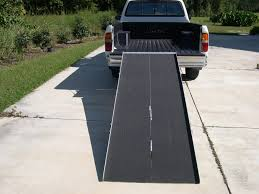 10' Aluminum Portable Ramp - HomeAccessProducts.com Bangshift Chevy C80 For Lovely Truck Wheel Ramps Lebdcom Readyramp Compact Bed Extender Ramp Silver 90 Long 50 Width Product Test Madramps Dirt Wheels Magazine Black Open On Loading 70 Inch Alinum Tri Fold 1750lb 2013 Used Isuzu Npr 14ft Dry Box Truck Cargo With Ramp At 94 5000 Lb Car Hauler Walmartcom Cargomaster 72 X 9 Steel Bluewhite 1000 Atv Product Review Big Boy Ii Atv Illustrated Folding Motorcycle 3piece Ez Rizer Tailgator System Lawn Mower Use Youtube Recovery Tow Truck Ford Transit Winch Ramp Strap Ready For