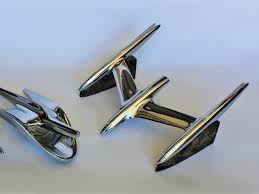 RM Sotheby's - American Truck Hood Ornaments | Auburn Fall 2018 Mack Bulldog Large Chrome Oem Hood Ornament Truck Vintage Mack Truck 87931 Original 31 Cool Dodge Ram Hood Ornament For Sale Otoriyocecom Rm Sothebys American Ornaments Auburn Fall 2018 Collection 87477 Gotfredson Blem Im A Little Bit Twisted Pinterest Medium Vintage Automobile Stock Photos 17 Gorgeous That Defined These Classic Cars Gizmodo Western Star Mascot Quack Paul Leader Youtube