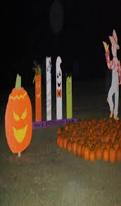 Halloween Attractions In Mn by Find Pick Your Own Pumpkin Patches In New Carolina Corn Mazes
