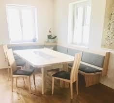 küchen und esszimmer tischlerei knechtl