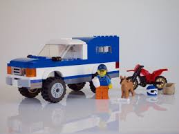 LEGO IDEAS - Product Ideas - 1989 Ford F150 Off-Road Champion Lego City 60194 Arctic Scout Truck Purple Turtle Toys Australia Amazoncom Lego Police Car Games City Mobile Unit 60044 Overview Boxtoyco Undcover Complete Walkthrough Chapter 2 Guide Tow Trouble 60137 Walmartcom Itructions 7638 9 Awesome Building Sets For Young Makers Grand Prix 60025 Review Video Dailymotion Mountain Headquarters 60174 Here Is How To Make A 23 Steps With Pictures Ebay
