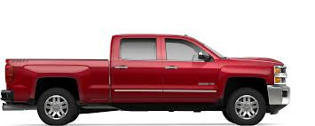 100 Build A Chevy Truck My Easypaintingco