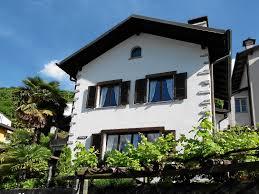 casafile ferienwohnungen tessin 5 zimmer ferienhaus