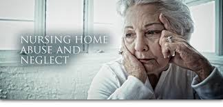 Florida Elder Law and Estate Planning Nursing Home Abuse and