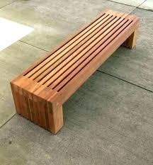 Outdoor Wood Furniture Patio Sealer For