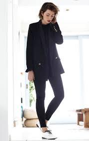 best 20 black blazer ideas on pinterest blazer