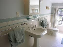 18 Inch Pedestal Sink by Bathroom Sink Amazing Bathroom Pedestal Sink Pedestal Sink