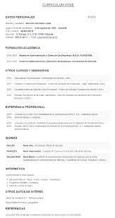 CONTRATO DE PRESTACIÓN DE SERVICIOS No 20 11 0 4 0 3 SUSCRITO