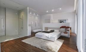 les chambres blanches les chambres blanches chambre coucher blanche chambre a coucher