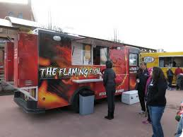The Flaming Fish | Buffalo Food Trucks! | Pinterest | Fish, Buffalo ... Food Truck Tuesdays Larkin Square The Souths Best Trucks Southern Living Chicago Latinfusion Carnivale Buffalo News Food Truck Guide Chefs Wny Ny Lloyds Rocket Sauce 5oz Glass Black Market Run Is Over Catering In Future Brace For Trucktoberfest Knishes At Bergen Eater Dc 716 Club House Outfront Metalworks Bada Bing On Twitter Display Welcome