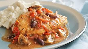 cuisine high healthy high blood pressure recipes eatingwell