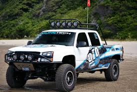 2006 Chevy Silverado DTO-Chase Truck 72018 F250 F350 Add Honeybadger Chase Rack Addc995541440103 The Ultimate Offroad Chase Truck Racedezert 2009 Chevrolet Silverado Baja Truck 8lug Work Review Thread Rack Trucks Pinterest Offroad And Jeeps Chase Rally 62018 Chevy Racing Stripes Decals Kit 3m 2006 Dtochase Lego Juniors Police 10735 Walmartcom Off Road Classifieds Lower Price Motivated Seller Hardestworking Vehicles Around Magazine Polaris Rzr Custom