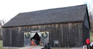 Santa In The Barn- George Weir | Holiday Happenings | Pinterest ... Armand Cabrera Pating Demo Art And Influence Farm To Barn Cocktail Party At The George Weir Harbor Buyinmissippicom Fding Peace Solitude House The History Girl 150 Best Images About Items We Created On Pinterest Outdoor Wedding Rustic Wedding Photo By 244 Entertaing Dinner Parties Table Melissa Jason Long Island Ny Sidney Morgan Brooklyn Some Photos I Took In 2015 Matt Stallone Wachusett Meadow Wildlife Sanctuary Wikipedia Darcizzle Future Style Fish