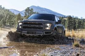 New Trucks Or Pickups | Pick The Best Truck For You | Ford.com