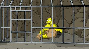Best Halloween Episodes Of The Simpsons by Everything Simpsons Simpsons World On Fxx