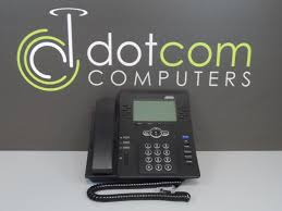 Voip 12 Home Voip System Using Asterisk Pbx Youtube Snom 370 Sip Based Ip Phone Voip 12 Month Warranty Free Next Voice Over Part 2 821 Black 4231120454 Voip Line Office Phone Base High Analog Ports Fxs Fxo Pci Card For Calls Tdm1200 D765 12line Warehouse Mission Machines Td1000 With 4 Vtech Phones 20141112 Flyingvoice Releases The New Wireless Router G702 Pengantar Pengujian 68 Topologi Jaringan Gxp2170 End Grandstream Networks 320 Sip 12line Business With Epa121da05 Power