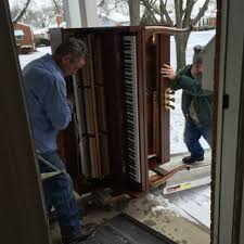 mike louis piano moving engineers 15 reviews piano services