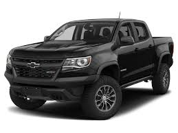 New Cars & Trucks For Sale In Fernie BC - Denham GM Chevrolet Colorado Wikipedia For Sale New 2017 Chevy With Flatbed Gear Exchange Atc Wheelchair Accessible Trucks Freedom Mobility Inc For In San Diego Silverado 2015 Overview Cargurus Smyrna Delaware New Colorado Cars At Willis Nationwide Autotrader Madison Wi Used Less Than 5000 Dollars Lt Crew Cab 4wd Vs 2016 Toyota Tacoma Trd 2018 Sale R Bc 1gchtben3j13596 Jim Gauthier Winnipeg Work In