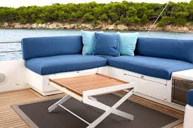 Patio Furniture Cushions Sunbrella by Ideas How To Clean Sunbrella Cushions For Comfort Your Sitting