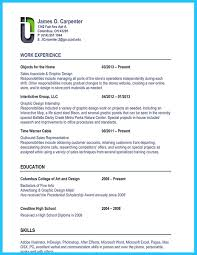 Carpenter Resume Sample | Resume Template Tips You Wish Knew To Make The Best Carpenter Resume Cstructionmanrresumepage1 Cstruction Project 10 Production Assistant Resume Example Payment Format Examples Sample Auto Mechanic Mplate Cv Job Description Accounts Receivable Examples Cover Letter Software Eeering Template Digitalpromots Com Fmwork Free 36 Admirably Photograph Of Self Employed Brilliant Ideas Current College Student And Complete Guide 20