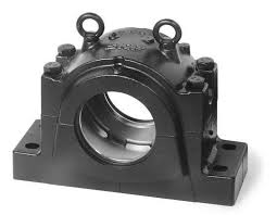 4 Things to Know About Pillow Block Bearings