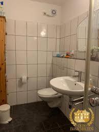 komfortables einfamilienhaus mit einliegerwohnung in