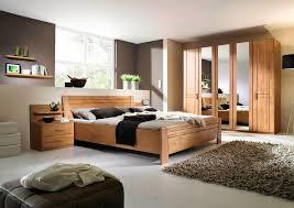 rauch black schlafzimmer set sitara set 6 tlg kaufen otto