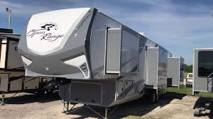 100 Hunting Travel Trailers Top 5 Best Cozy Fifth Wheel Campers For Winter RVingPlanet