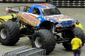 Image - IMlololoG 0032.JPG | Monster Trucks Wiki | FANDOM Powered By ... 2017 Hot Wheels Monster Jam 164 Scale Truck With Team Flag King Trucks In San Diego This Saturday Night At Qualcomm Stadium Dennis Anderson Wiki Fandom Powered By Wikia Jds Tracker Krunch Vehicle Walmartcom Our Daily Post From The Emerald Coast Raminator Touring Houston As Official Of Texas Chronicle Race Colossal Carrier Mattel Toysrus Buy King Krunch Cheap Price On Atvsourcecom Social Community Forums View Topic Mudfest