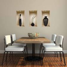 Decorating Ideas For Dining Rooms Uk Beautiful 89 Room Wall Decor India
