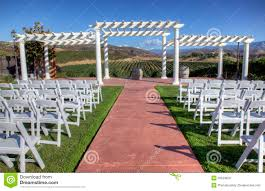 Wedding Venue With White Seats Stock Photo - Image Of Barrell, Grass ... Amazoncom Balsacircle 10 Pcs Rose Quartz Pink Spandex Stretchable Chairs Set By Green Lawn Preparation Stock Photo Edit Now White Folding Wedding Reception The Best Picture In Ideas Pretty Unique Seating Inside Weddings 16 Easy Chair Decoration Twis Youtube Reception Tables With Tall Upright Nterpieces And Wooden Ipirations Encore Events Rentals Outdoor Waterfront Round Linen Tables Supplies 20x Stretched Cover Sparkles Make It Special Black Ivory Arched Beautifully Decorated For Outdoors