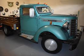 Great Shape 1949 Diamond T Truck Rare - Used Diamond T Truck For ... 1948 Diamond T Truck For Sale 88832 Mcg Sale Classiccarscom Cc102 Salvagabilit 1947 Trucks Cars For Antique Automobile Club Great Shape 1949 Rare Used American Historical Society Private Junkyard Tourdivco Ford Chevy Etc The 1957 Diamondt Model 921 Coe Pictures Pickup Cc965163 Ab Big Rig Weekend 2008 Protrucker Magazine Western Canadas 1950 Cc1124515 In Rough 1937 212d