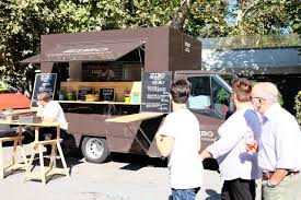 Cucine Di Strada E Food Truck - Slow Food Italia | Bio Street Food ... Food Truck Profile Slow Free Images Street Truck Fast Food Chicken Public Transport Blog Posbistro Wielka Kulirna Uczta Slow Foodowa W Krakowie Miss Ferolla Perths Festival Low N Catering Trucks In Torrington Ct 10 Photos 22 Reviews American Traditional Home Is Where Your Heart Mockup Of My La Strada Mobile Italian Pinterest Astoria At Cheese 2017 As A Technical Partner Smokin Barrys Cooked Barbeque Convoy Bbq Charlotte Roaming Hunger Cape Cod Awash With New Flavors Restaurants Cnn Travel