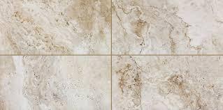 decor ceramic roma tile for awesome bedroom flooring decor