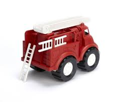 Green Toys Fire Truck – Pumpkin Pie Kids Gertmenian Paw Patrol Toys Rug Marshall In Fire Truck Toy Car Overview Of Toys Firetruck Man With A Pump From Bruder Cars Amazoncom Matchbox Big Boots Blaze Brigade Vehicle Concrete Mixer Ozinga Store Kids Pedal Fire Truck Games Compare Prices At Nextag Learn Trucks For Playing Vehicles Fireman The Best Of Toddlers Pics Children Ideas Squad Water Squirting Battery Operated Engine Playmobil Feuerwehr Hydrant New Two Seats For Plastic Ride On Cartoon Building Blocks Baby Diy Learning